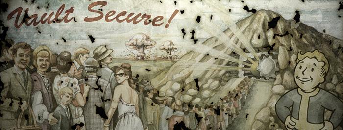 fallout-vault-banner