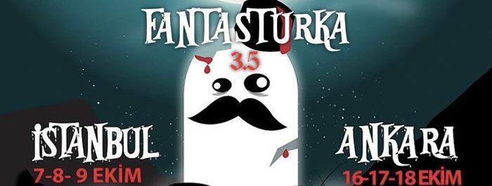 fantasturka-3-5-banner2