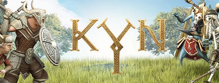 kyn-banner