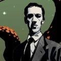 Lovecraft'ın Hikayeleri Dizi Oluyor