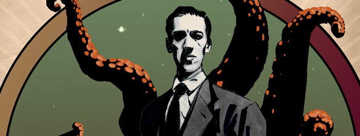 lovecraft-banner
