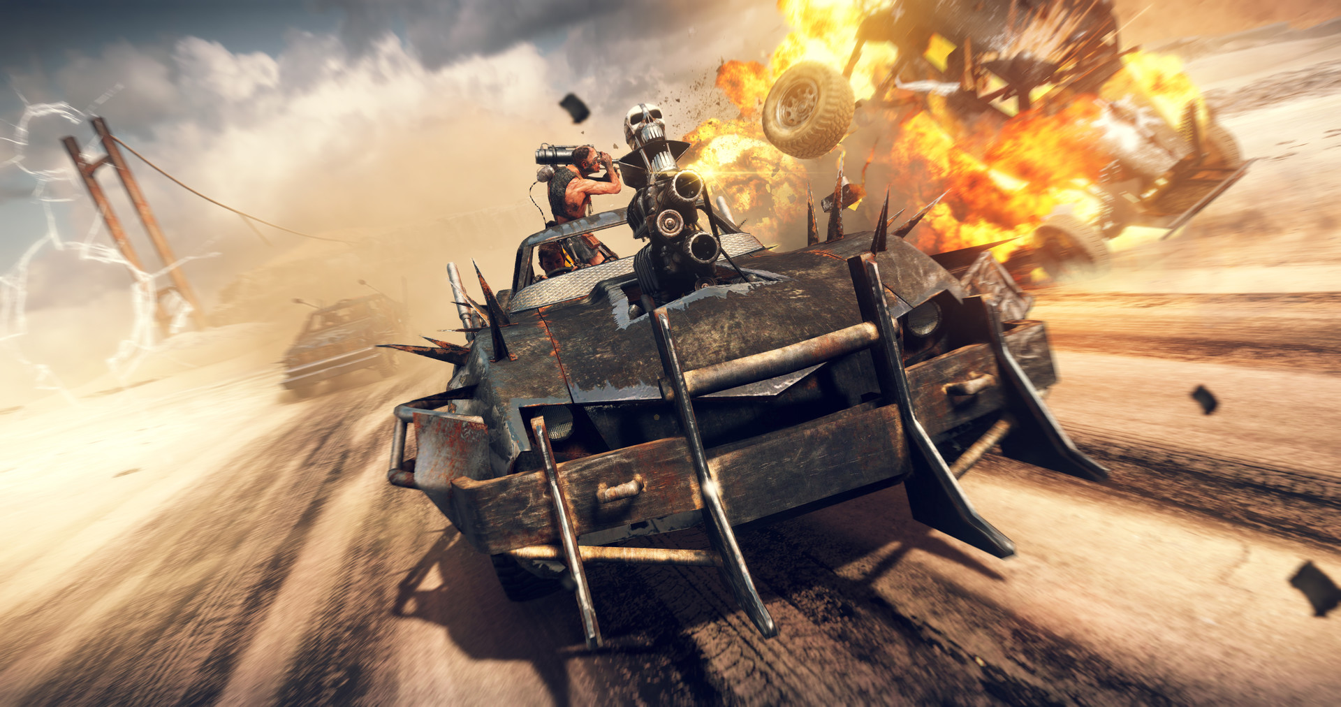 mad-max-gorsel-001
