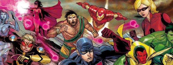 marvel-avengers-banner