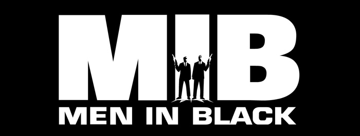 men-in-black-mib-banner