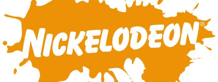 Nickelodeon Eskileri Geri Getiriyor!