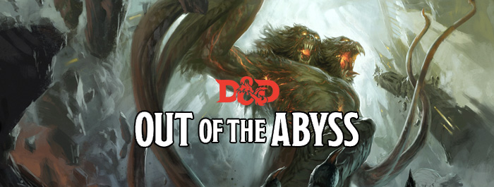 out-of-the-abyss-banner