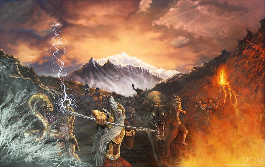 ragnarok-mitoloji