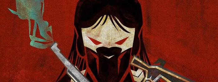 red-wolf-banner
