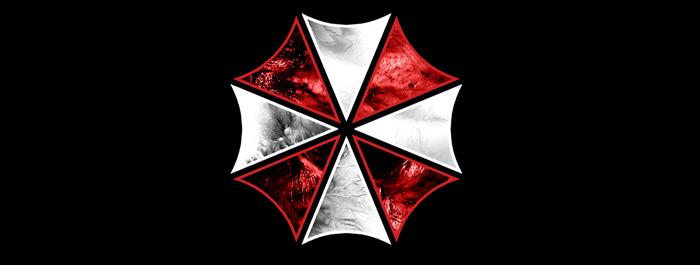 resident-evil-umbrella-banner