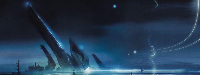 sci-fi-bilimkurgu-banner