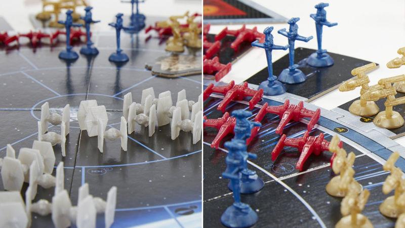 star-wars-risk-gorsel-2