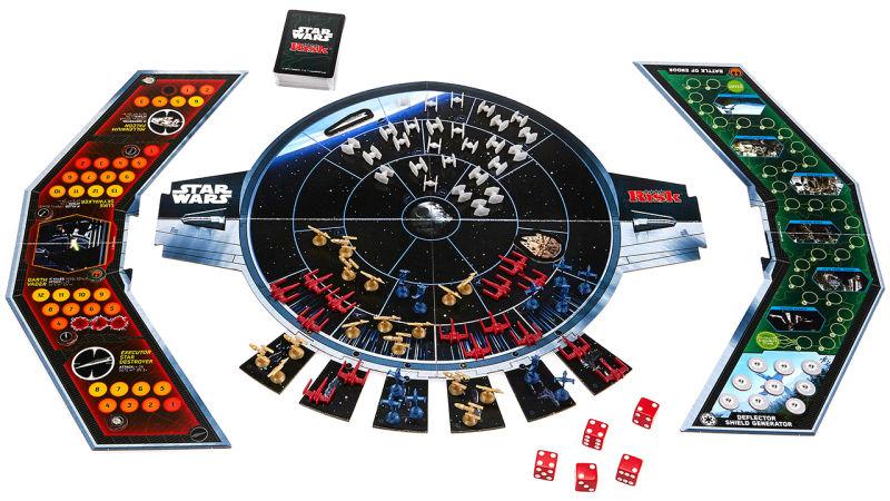 star-wars-risk-gorsel