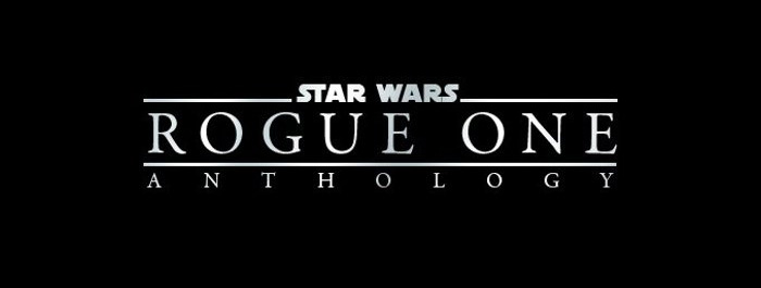 star-wars-rogue-one-banner