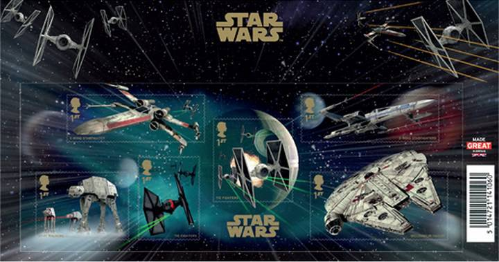 star-wars-stamps-vehicles