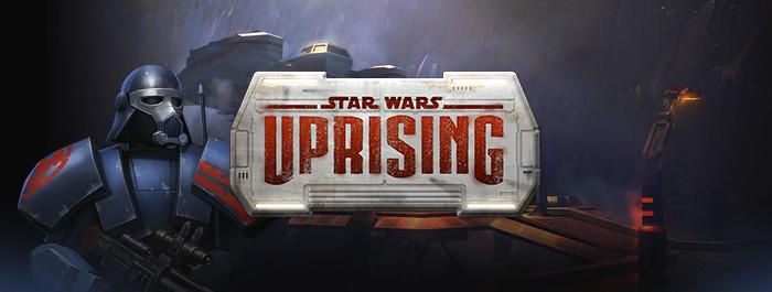 star-wars-uprising-banner