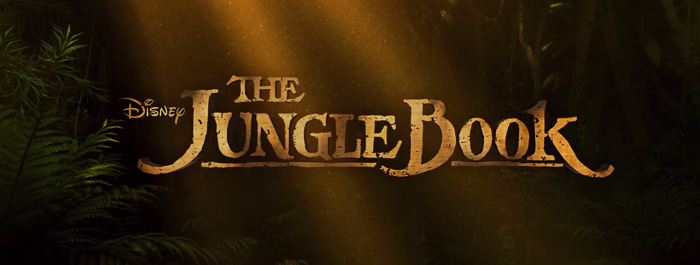 the-jungle-book-banner