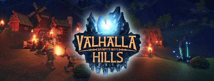 valhalla-hills-banner