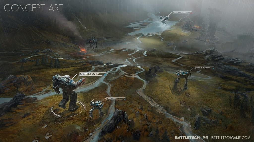FRPNET - haber - battletech5