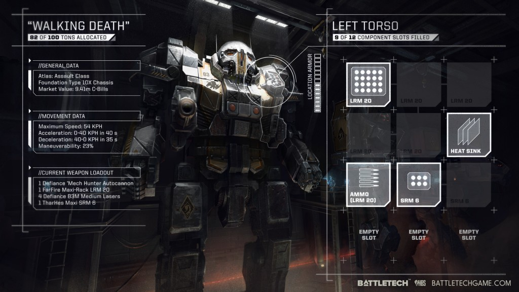 FRPNET - haber - battletech6