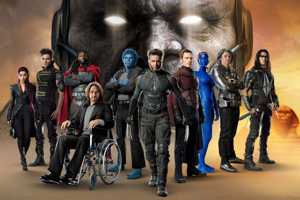 X-Men-Apocalypse-Movie-Scale