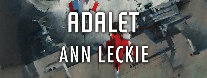 adalet-ann-leckie-banner