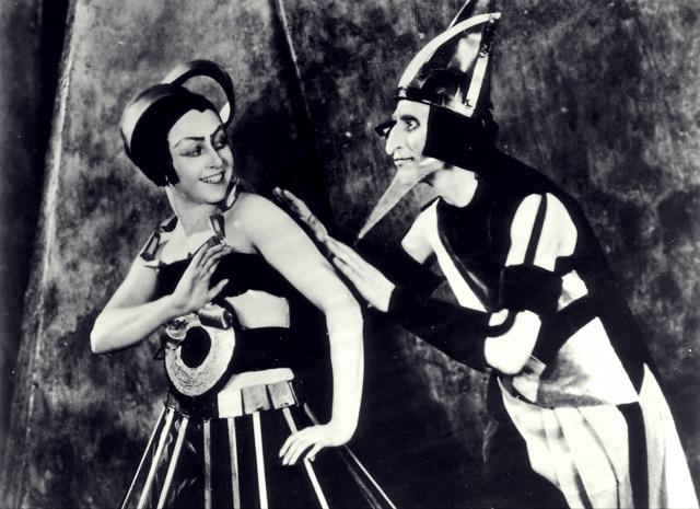 aelita-mars-kralicesi