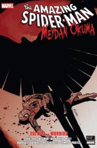 amazing-spider-man-meydan-okuma-kapak