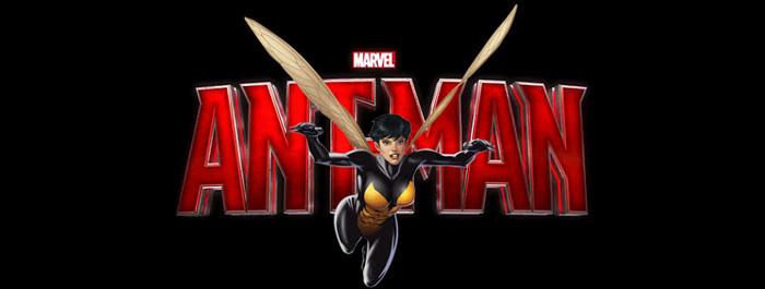 ant-man-wasp-banner-siyah