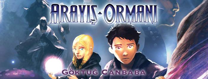arayis-ormani-banner