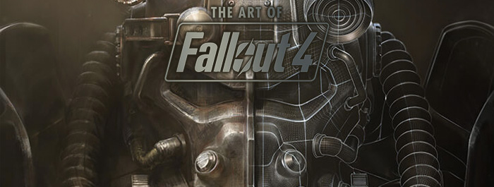 art-of-fallout-4-banner