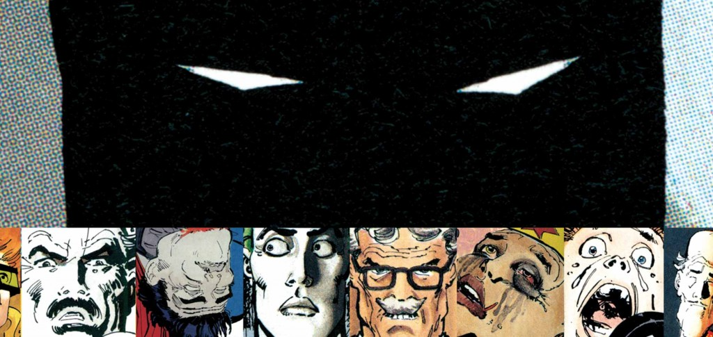 batman-dark-knight-returns-cover