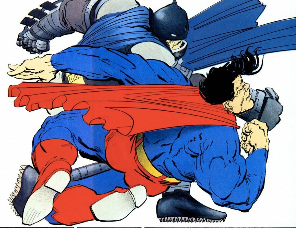 batman-superman-dark-knight