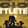 Battletech, Kickstarter Kampanyası ile Geri Dönüyor