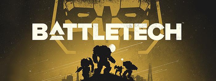 battletech-banner