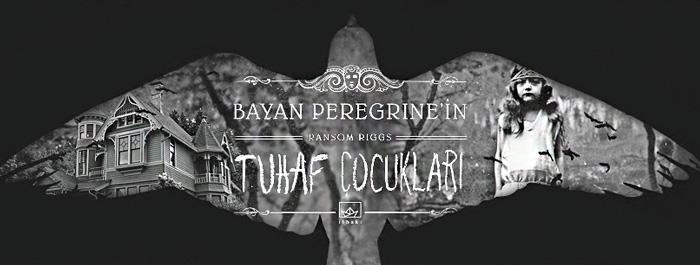 bayan-peregrine-banner