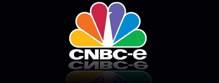 cnbc-e-banner