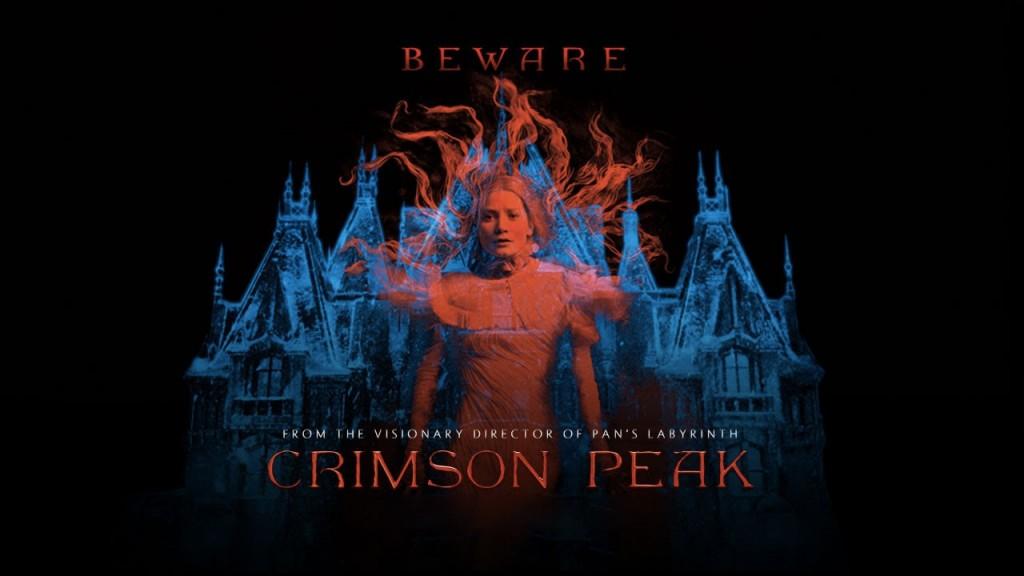 crimson-peak-resim