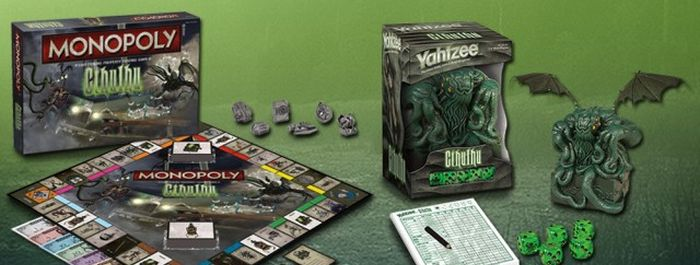 cthulhu-monopoly-banner