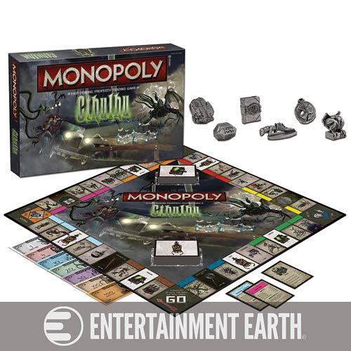 cthulhu-monopoly