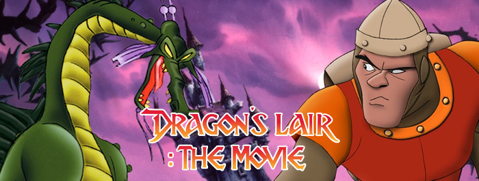 dragons-lair-movie-banner