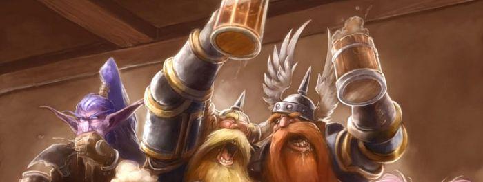 dwarf-bira