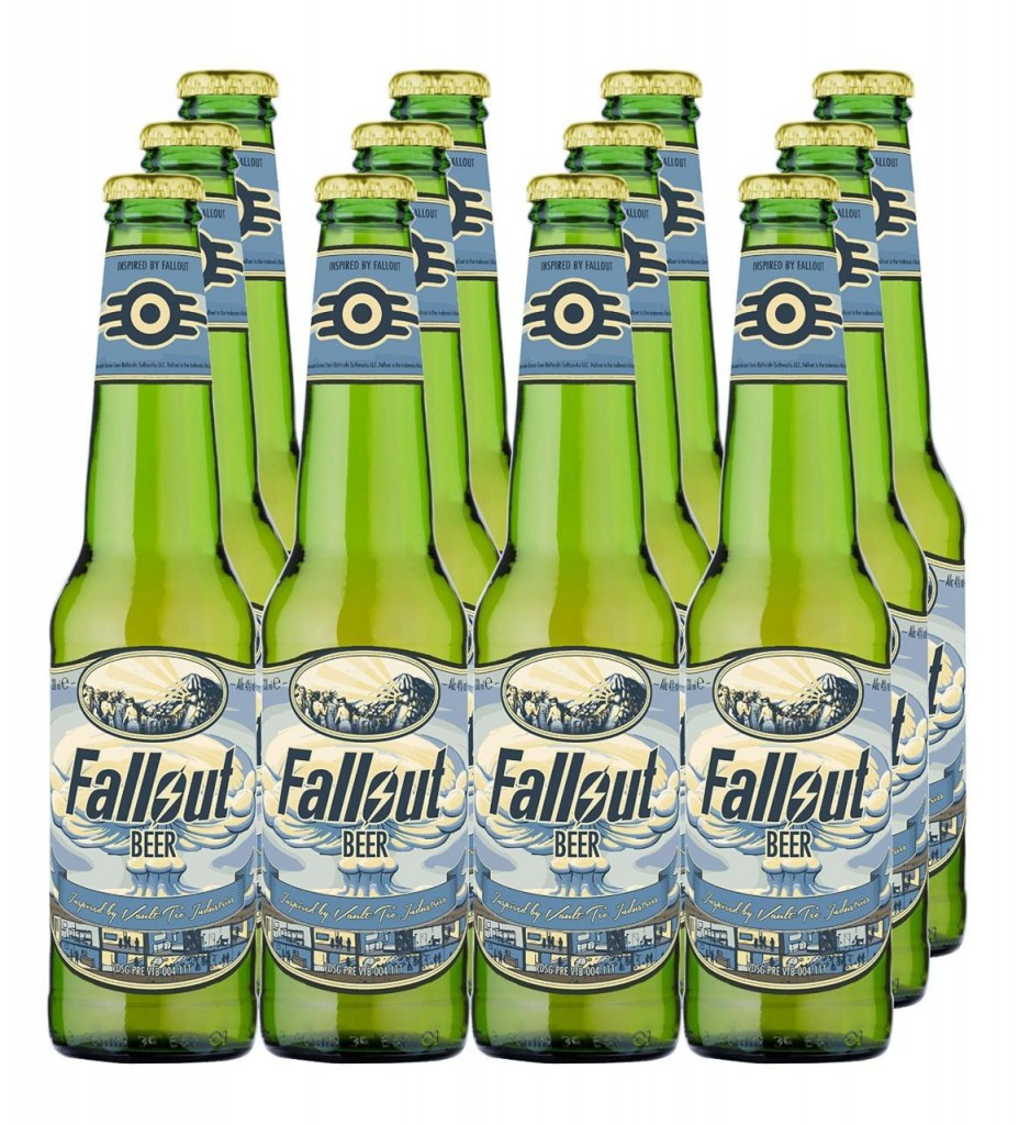 fallout-bira