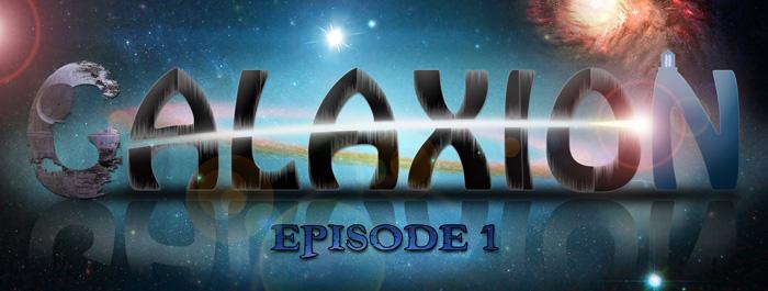 galaxion-banner