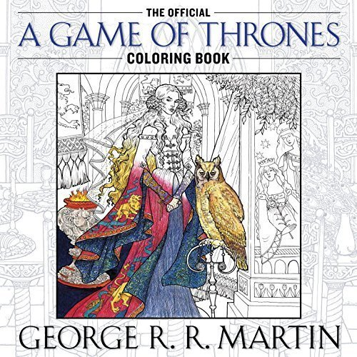 game-of-thrones-boyama-kitabı