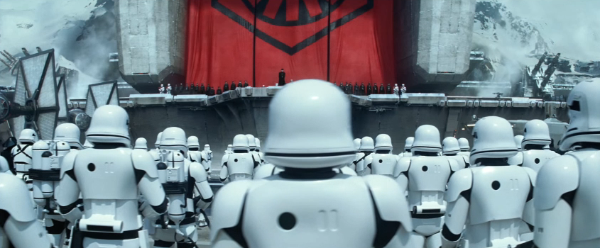 general-hux-stormtrooper-army