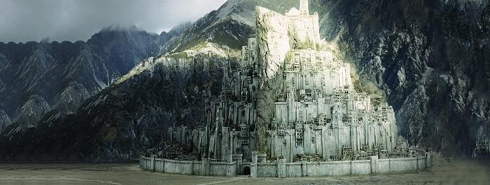 gondor-banner