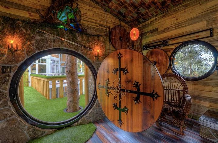 hobbit-evi1