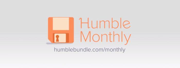 humble-mumble-montly-banner
