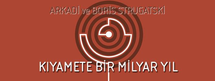 kiyamete-bir-milyar-yil-banner