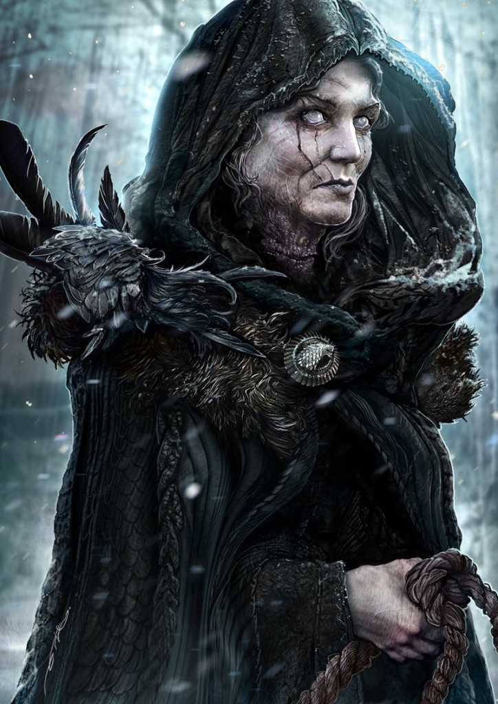 lady-stoneheart-ertac-altinoz